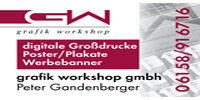 grafikworkshop
